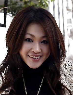 Asian Yu Yamashita Pics