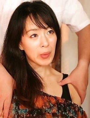 Asian Massage Pics