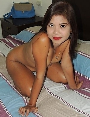 Sexy Filipina Maicy