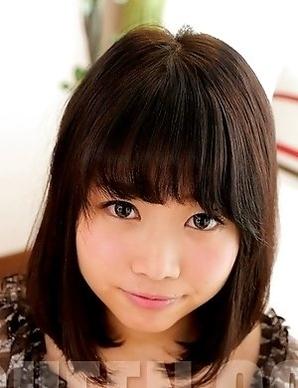 Saki Yasuoka
