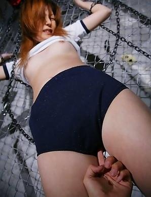 Chika Matsuo