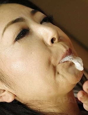 Asian Facials Pics