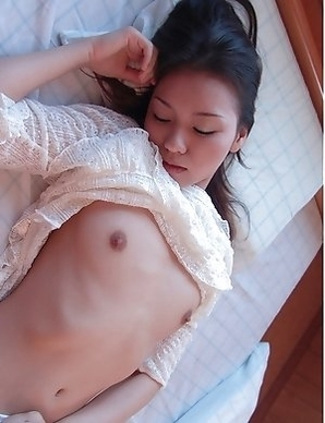 Kaede Mizusawa