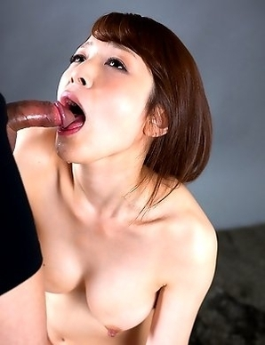 Sakura Aoi