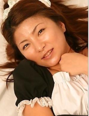 Mariko Kitahara
