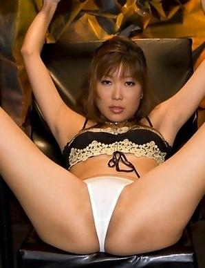 Yuuno Hoshi