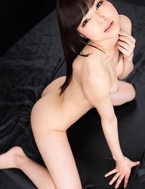 Shino Aoi Cum Filled Mouth Group Blowjob