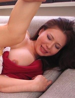 Yuki Tsukamoto surprise fucked