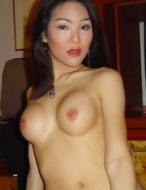 Nice collection of an amateur naked naughty Singaporean honey