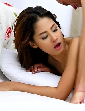 Asian Bedroom Pics