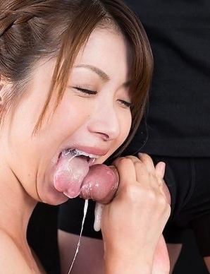 Asian Facials Pics