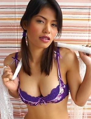 Asian Ning Pics