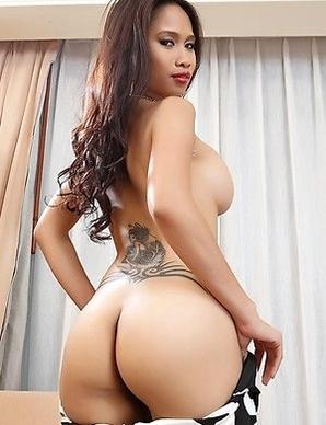 Asian Stella Pics