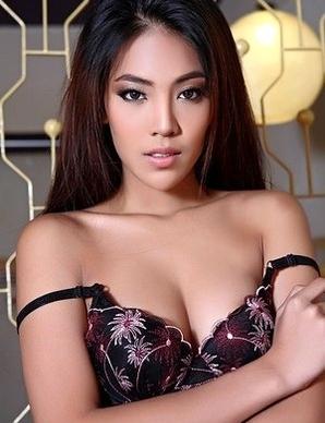 Asian Beautiful Pics