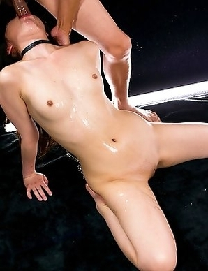 Cute little Mizuho Shiina loves cock so much that she just cant get enough of it.