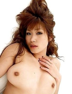 Asian Ai Kurosawa Pics