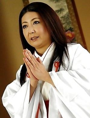 Asian Ayano Murasaki Pics