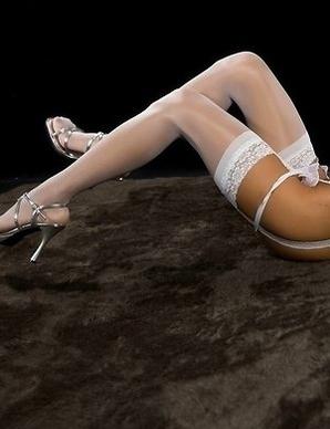 Slim and tanned slut Nanami Sugisaki spreading her legs and teasing you