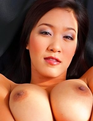 The moment you see absolutely amazing Irene Fah, you will be mesmerized with her sex appeal.