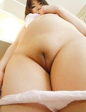 Nagomi Minagawa