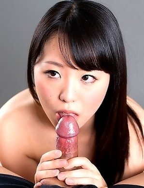 Asian Oral Sex Pics