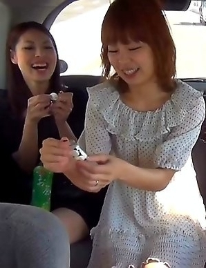 PissJapanTv - Japanese Piss Fetish Videos - Squat And Deliver