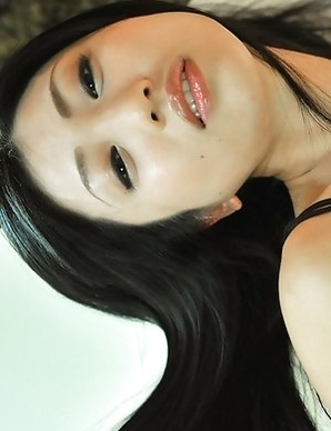 Asian Longhaired Pics