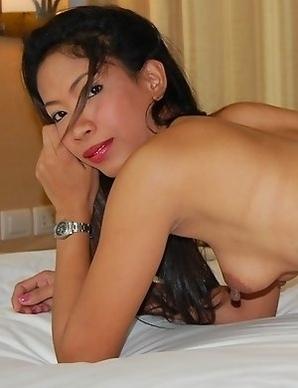 Horny Filipina Shandi