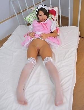 Siori Hiyama