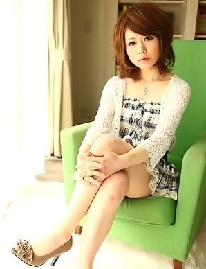 Asian Aya Sugiura Pics
