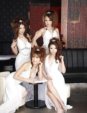 Asian Dress Pics
