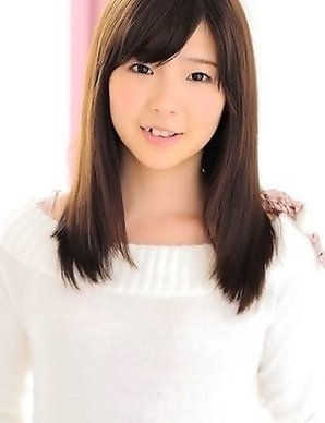 Miho Nomura