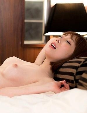 Asian Hardcore Pics