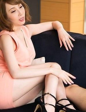 Asian Redhead Pics