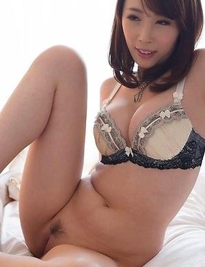 Asian Big Tits Pics