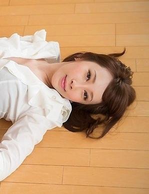 Asian Posing Pics
