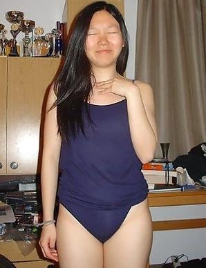 Asian Chinese Pics