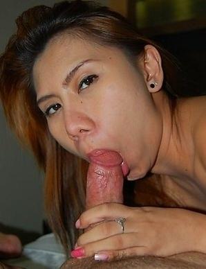 Asian Pinay Pics