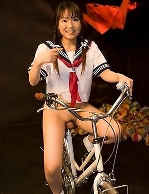 Karin Kimishima