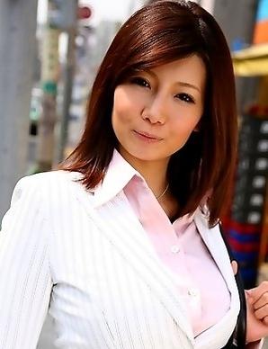 Asian Business Women Pics