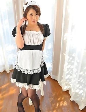 Tomoko Naoe