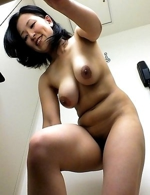 Asian Massage Pics